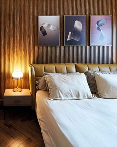 Stylish Bedroom, House Tours, Bedrooms, Museum, Colours, Toys, Collection, Design, Activity Toys