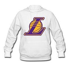 Los Angeles Lakers Parkas