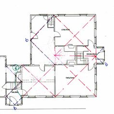 Create Floor Plans Online For Free with restaurant floor plan