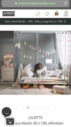 Kissen Baby Bettwäsche Krippe-netting Herzhaft Nette Baby Moskitonetz Sommer Baby Kleinkinder Cradle Bed Netting Baldachin Kissen Matratze