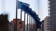 Το εθνικό κράτος ειναι η μόνη λύση Global Economy, Dublin, Marathon, Jorge Rodriguez, Economic Research, Fidel Castro, Financial News, Bolivia, Caracas