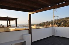 Chill Zahara Chill, Pergola, Loft, Outdoor Structures, Bed, Furniture, Home Decor, Decoration Home, Stream Bed