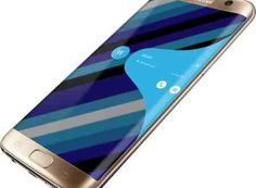 Galaxy S7 Edge Come modificare modalità schermo | Allmobileworld.it