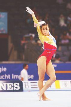 Catalina Ponor