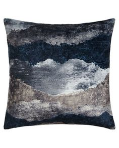 20 Pillows Ideas Pillows Decorative Pillows Throw Pillows