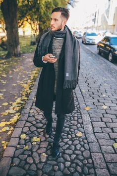 My Outfit Of The Day - Men's Wear - Streetwear