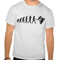 t shirt personnalisé paris bastille