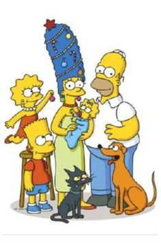 Can look sims sex bart and lisa excellent