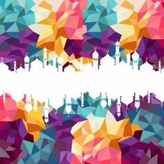Islam ramadan mosque background PNG and Vector Eid Mubarak Stickers, Eid Mubarak Card, Islam Ramadan, Ramadan Gifts, Islamic Wallpaper Hd, Wallpaper Backgrounds, Wallpapers, Decoraciones Eid, Eid Al-adha
