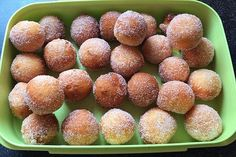 Fingerfood Baby, Baby Finger Foods, Yams, Pretzel Bites, Diy Food, Food And Drink, Peach, Sweets, Bread
