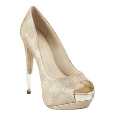 Nine West Boutique 9 - Nalanee   Just bought these, can't wait to wear them out!