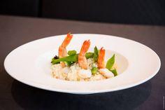 La carte généreuse et dépaysante du Chef Etoilé Marcel Ravin vous offre un voyage sensoriel unique au Bistrot des Flamands...  0596 50 22 22 ou restauration@hotel-simon.com