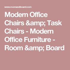 Modern Office Chairs   Task Chairs   Modern Office Furniture   Room   Boardhttp amplechairs co in office furniture suppliers  We supply  . Office Furniture Suppliers In Ahmedabad. Home Design Ideas