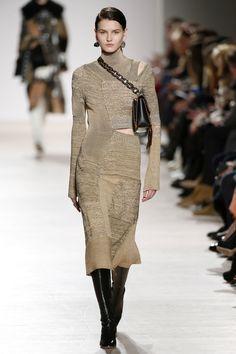 Proenza Schouler   Ready-to-Wear - Autumn 2016   Look 20