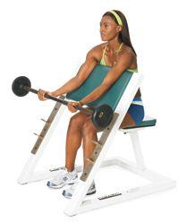 erin stern elite body 4 week daily fitness trainer pdf