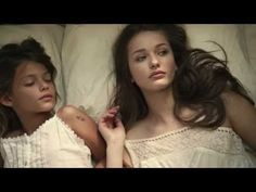 Avicii - Wake Me Up (Official Video) -- love this track + fun video<3