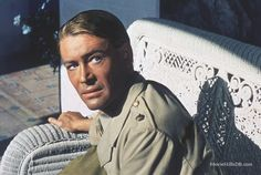 Lawrence of Arabia (1962) Peter O'Toole
