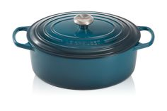 Bring nature to your plate Deep Teal, Recherche Google, Crock, Slow Cooker, Kitchen Appliances, Plates, Trends 2018, Nature, Products