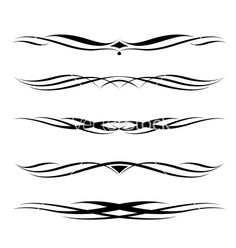 Doodle Tattoo, Tatoo Art, Tattoo Drawings, Back Tattoo Women, Tattoos For Women, Ace Of Spades Tattoo, Calligraphy Borders, Spade Tattoo, Drawing Block