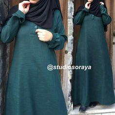 #elbise #abaya #dress #robe