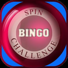 Enjoy playing Bingo Spin Challenge Game on your device. One of the best virtual Bingo Spin Challenge in Different Style. Download Link: https://play.google.com/store/apps/details?id=com.texas.BingoSpinChallenge