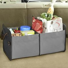 High Road CarryAll Cargo Tote ** Check out the image by visiting the link.Note:It is affiliate link to Amazon.