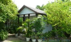 Weston, Worthing, House for sale on the Barbados South Coast main Road. for sale at Barbados Property Search