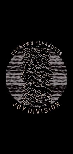 Joy Division, Division Games, Ian Curtis, Matt Healy, Metal Drum, Band Wallpapers, Tyler Blackburn, Underground Music, Jamie Campbell