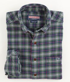4cfddfe9c30c3 Vineyard Vines Tucker Shirt Sail Plaid Preppy Casual, Preppy Men, Preppy  Outfits, Preppy