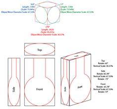 http://www.illustrationetc.com/AIbuds/Dimetric_17Deg.png