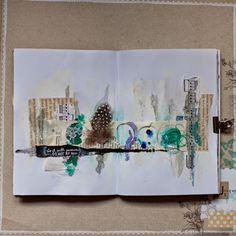 http://liliema-scrap.blogspot.com/2014/04/art-journal-sodalicious.html