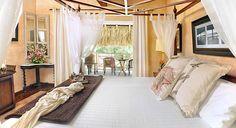Royal Hicacos Resort Varadero - Room & Rates