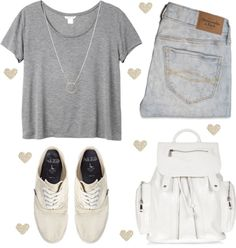 """""""shhh"""" by amicahendrikz ❤ liked on Polyvore"""