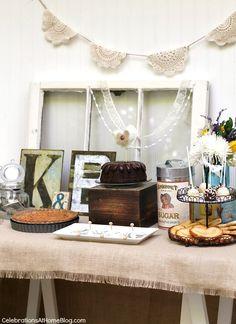 vintage_style_bridal-shower-ideas