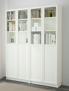 1000+ images about slaapkamer ideeën on Pinterest  Cable, Pastel and ...