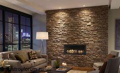 картинки стен имитация камня - Поиск в Google