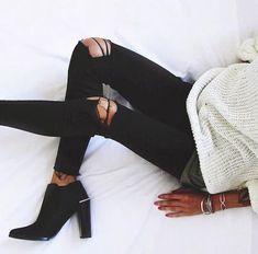 J Brand NEW 23227 Photo Ready Super Skinny Alana Crop Jeans in Offbeat, Size 26 #JBrand #CapriCropped