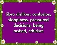Libra zodiac sign, astrology and horoscope star sign meanings with many astrological pictures and descriptions.