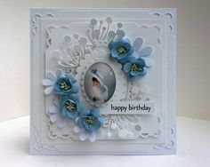 Stampinup up corner die