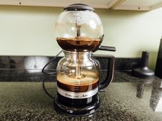 Domestic coffee machines have come a long way since the days of moka pots and percolators. We've put these drip machines through their paces and can vouch for their impressive java-brewing abilities and distinctive approach to making coffee.