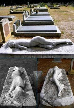 I want to have this done so my husband can still come lay with me if he wants