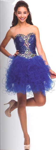 Prom Dresses<BR>Sweet 16 Dresses<BR>Quinceanera Dresses under $100<BR>702<BR>Tulle sequined sweetheart top dress  jeweled embellishment <B>