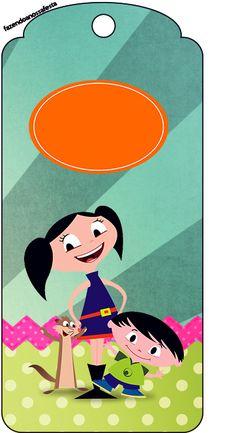 http://fazendoanossafesta.com.br/2014/12/show-da-luna-kit-festa-infantil.html/