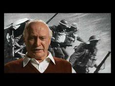 "Australians at War ""Here we go again"" Part 2"