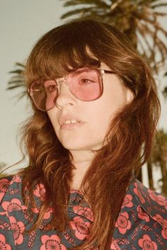 Eleanor Sunnies | Stoned Immaculate
