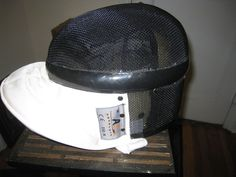 @fencinguniverse : Fencing Gear  $40.00 End Date: Sunday Sep-27-2015 13:11:50 PDT Buy It Now for only: $40.00 http://aafa.me/1MZsyCA http://aafa.me/1O55bWI