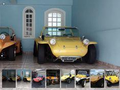 Vw Dune Buggy, Dune Buggies, Porsche, Audi, Baja Bug, Sand Rail, Beach Buggy, Car Volkswagen, Manx