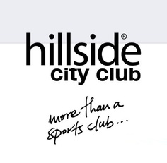 hillside city club istinye