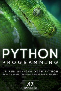 inventwithpython.com bookshelf