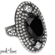 "Facebook contest for 5/10/13. Park Lane will be randomly selecting at least 5 winners throughout the day until 5pm central to receive a fabulous jewelry sample prize!!!! ""Like"" & ""Share"" the ""Insanely It Ring"" Official Park Lane POST on the Jewels by Park Lane Inc. Page to be entered!"